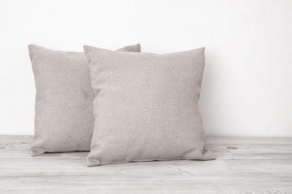 3 เรื่องเล็ก ๆ บนที่นอน ที่เราไม่ควรมองข้ามเพื่อสุขภาพที่ดีของการนอน